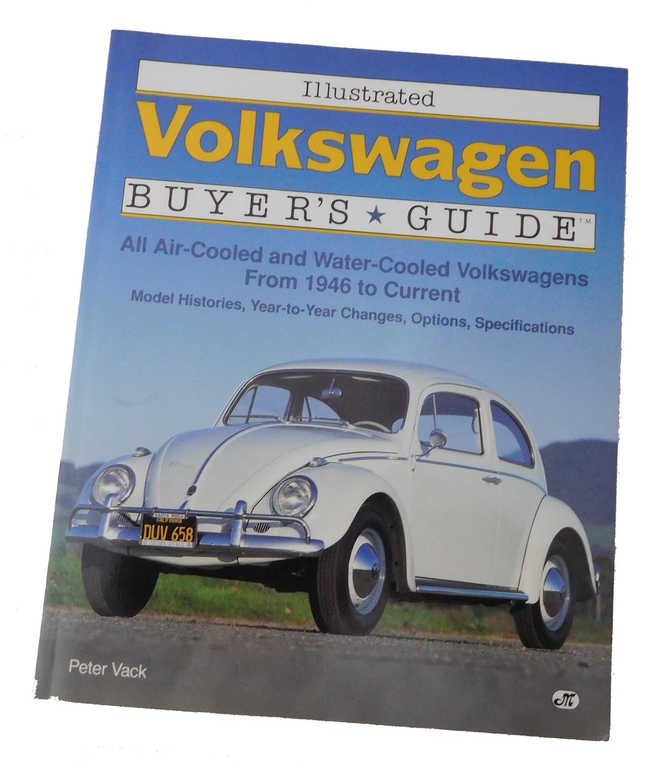 LOOK IT UP! Automotive reference books on my shelf…